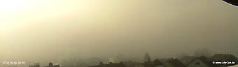 lohr-webcam-17-02-2019-09:10