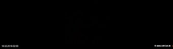 lohr-webcam-18-02-2019-02:00