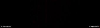 lohr-webcam-18-02-2019-03:20