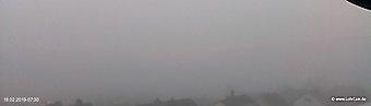 lohr-webcam-18-02-2019-07:30