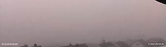 lohr-webcam-18-02-2019-08:20