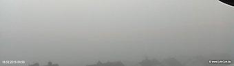 lohr-webcam-18-02-2019-09:50