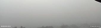 lohr-webcam-18-02-2019-10:10