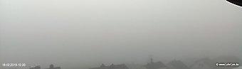 lohr-webcam-18-02-2019-10:30