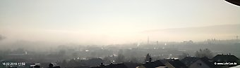 lohr-webcam-18-02-2019-11:50