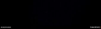 lohr-webcam-20-02-2019-03:20