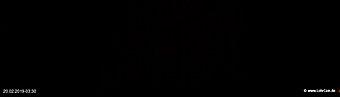 lohr-webcam-20-02-2019-03:30