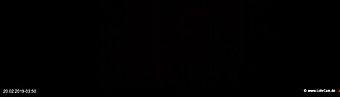 lohr-webcam-20-02-2019-03:50