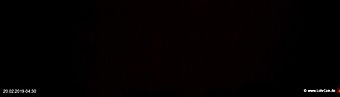 lohr-webcam-20-02-2019-04:30