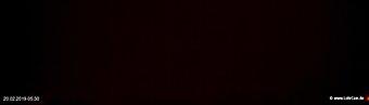 lohr-webcam-20-02-2019-05:30