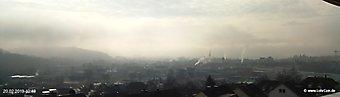 lohr-webcam-20-02-2019-10:40