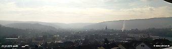 lohr-webcam-20-02-2019-11:20