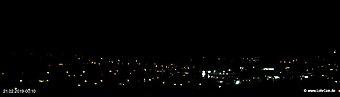 lohr-webcam-21-02-2019-00:10