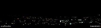 lohr-webcam-21-02-2019-00:52