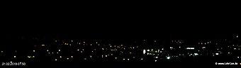 lohr-webcam-21-02-2019-01:50