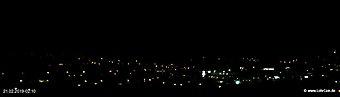 lohr-webcam-21-02-2019-02:10