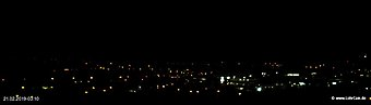 lohr-webcam-21-02-2019-03:10