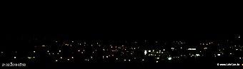 lohr-webcam-21-02-2019-03:50