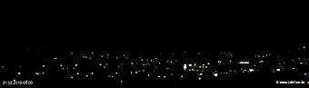 lohr-webcam-21-02-2019-04:00