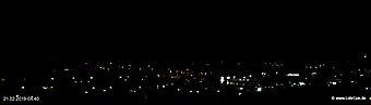 lohr-webcam-21-02-2019-04:40