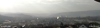 lohr-webcam-21-02-2019-09:50