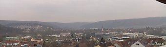 lohr-webcam-21-02-2019-12:50