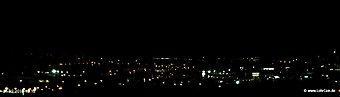 lohr-webcam-21-02-2019-19:10