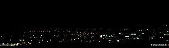 lohr-webcam-21-02-2019-22:10