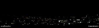 lohr-webcam-21-02-2019-23:10