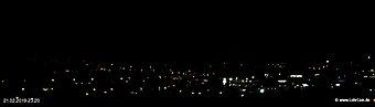 lohr-webcam-21-02-2019-23:20