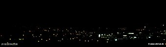 lohr-webcam-21-02-2019-23:30