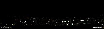 lohr-webcam-22-02-2019-00:10