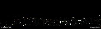 lohr-webcam-22-02-2019-01:21