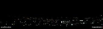 lohr-webcam-22-02-2019-02:20