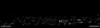 lohr-webcam-22-02-2019-03:40