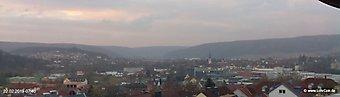 lohr-webcam-22-02-2019-07:40