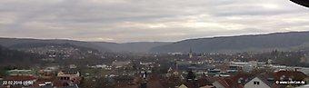 lohr-webcam-22-02-2019-09:50