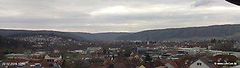 lohr-webcam-22-02-2019-10:10
