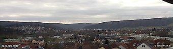 lohr-webcam-22-02-2019-10:20