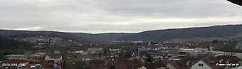 lohr-webcam-22-02-2019-10:30