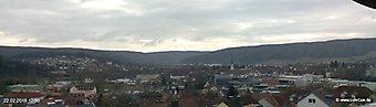lohr-webcam-22-02-2019-12:30