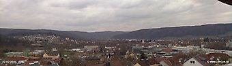 lohr-webcam-22-02-2019-14:10