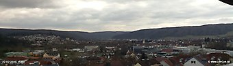 lohr-webcam-22-02-2019-15:00