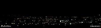 lohr-webcam-22-02-2019-22:30