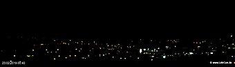 lohr-webcam-23-02-2019-00:40