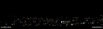lohr-webcam-23-02-2019-02:00