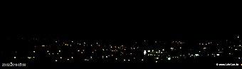 lohr-webcam-23-02-2019-03:00
