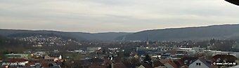 lohr-webcam-23-02-2019-16:30