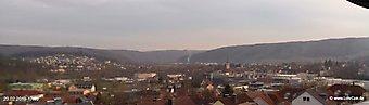 lohr-webcam-23-02-2019-17:40