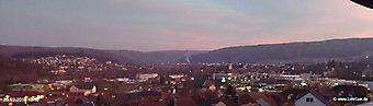 lohr-webcam-23-02-2019-18:10